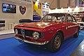 Alfa Romeo (40992339261).jpg