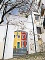 Alfama - Lisboa - Portugal (50019243106).jpg