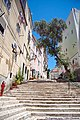 Alfama - Lisboa - Portugal (50090680096).jpg
