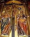 Alfaro - Iglesia de Nuestra Señora del Burgo 16.jpg