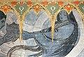 Alfons Mucha (Paris 1900, musée du Petit Palais) (14545598703).jpg