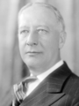 AlfredSmith (closein cropped 3x4).png