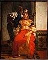 Alfred Dehodencq Mariée juive au Maroc 06918.JPG