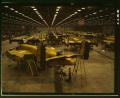 Alfred T. Palmer - Assembling the North American B-25 Mitchell at Kansas City, Kansas (USA) - partial restoration.png