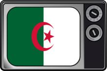 Algeria flag tv.png