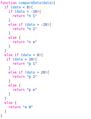 Algorythmus.png