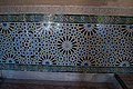 Alhambra de Granada 04.jpg