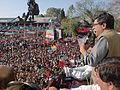 Ali Asghar Khan Pakistan Tehrik Insaf PTI.JPG