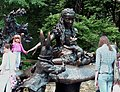 Alice-in-Wonderland-Central Park.jpg