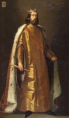 Alfonso I de Aragn  Wikipedia la enciclopedia libre