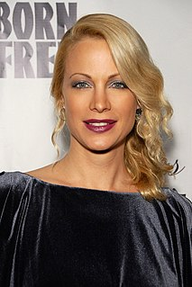 Alison Eastwood American actress, director, producer, model, and fashion designer