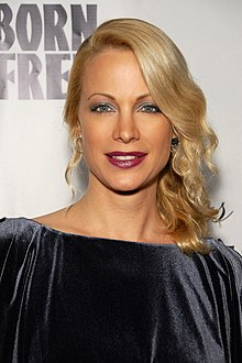 Description de l'image Alison Eastwood 2012.jpg.