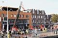 Alkmaar 8 octobre Rene Cortin 2.jpg