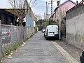Allée Lierres - Noisy-le-Sec (FR93) - 2021-04-18 - 2.jpg