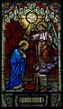 All Saints' Episcopal Church, San Francisco - Stained Glass Windows 02.jpg