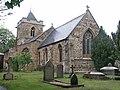 All Saints, Waltham - geograph.org.uk - 105795.jpg