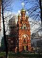 All Saints Church in Krasnoe Selo 17.jpg