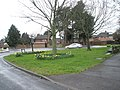 All done by volunteers - geograph.org.uk - 726312.jpg