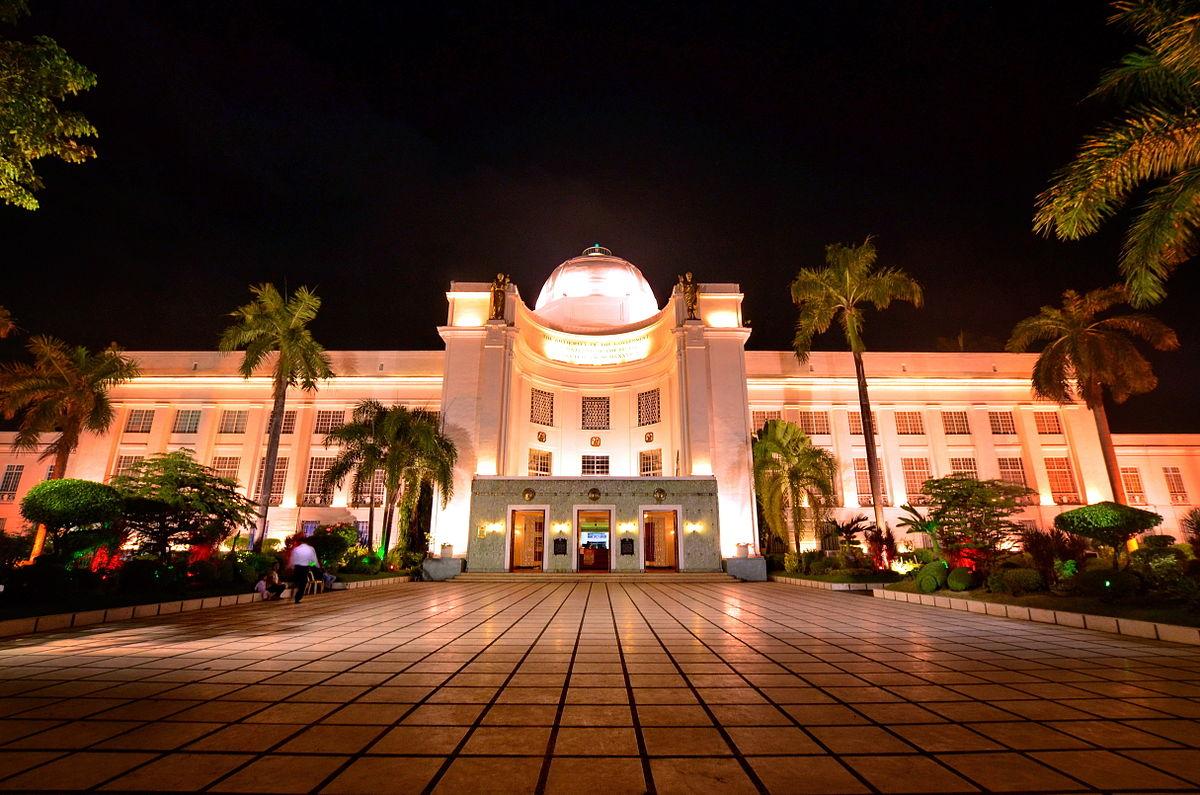 Cebu Wikipedia