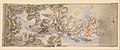 Allegorical Design for a Ceiling Fresco. MET DP330311.jpg