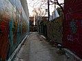 Alleys of Kensington Market (4905791293).jpg