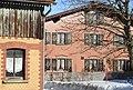 Allgäuer Bauernhaus in Christazhofen.jpg