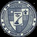 Alliance des Journaux Franco-Americains de la Nouvelle Angleterre.png