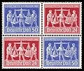 Alliierte 1948 969,970 VZd1 Hannover Exportmesse.jpg