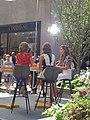 Allison Janney - Good Morning American interview (2).jpg