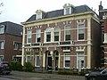 Almelo-wierdensestraat-09200003.jpg