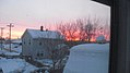 Almost Winter Sunrise Moncton (8296470485).jpg