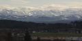 AlpesUraniensesI.png