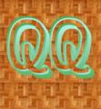 Alphabet QQ.png