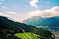 Alpy Landscape wikiskaner 43.jpg