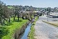 Alrance River in Villefranche-de-Panat 01.jpg