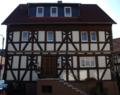 Alsfeld Liederbach An der alten Schule 2.png