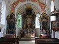 Alt St. Margarete 3.jpg