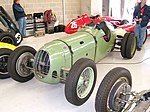 Alta hillclimb car at Silverstone 2007.JPG
