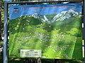 Alte Gemeindekarte GB.jpg