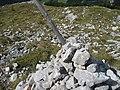 Altenberg an der Rax, Austria - panoramio - Milan Nobonn (17).jpg
