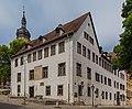 Altenburg Kanzleigebauede 07.jpg