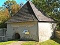 Altenburg Karner.jpg