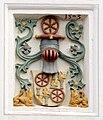Altes-Rathaus Mudau Wappen.jpg