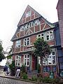Altes Gasthaus.jpg