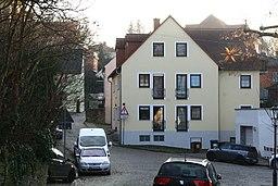 Altgorbitz in Dresden