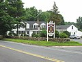 Altnaveigh Inn, Mansfield CT.jpg