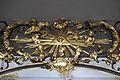Altomünster St. Alto und St. Brigitta Gitter 476.jpg