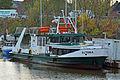Altona (ship, 1989) 02.jpg
