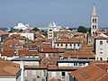 Altstadt Zadar.jpg