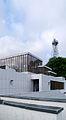 Alvar aalto, nordjyllands kunstmuseum, juni 2007.jpg